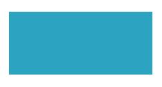 LISC Milwaukee logo