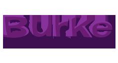 burke_logoNEW