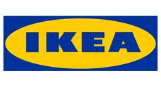 ikea-logo-transparent