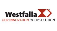 westfalia-logo-black